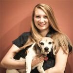 Toronto Dog Rehab