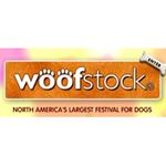 Woof Stock