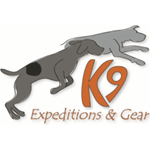 products_k9expeditions